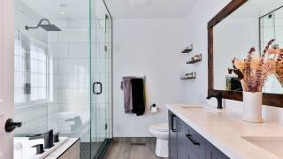 kylpyhuone-unsplash