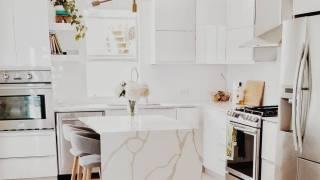 keittiön-suunnittelu-pexels