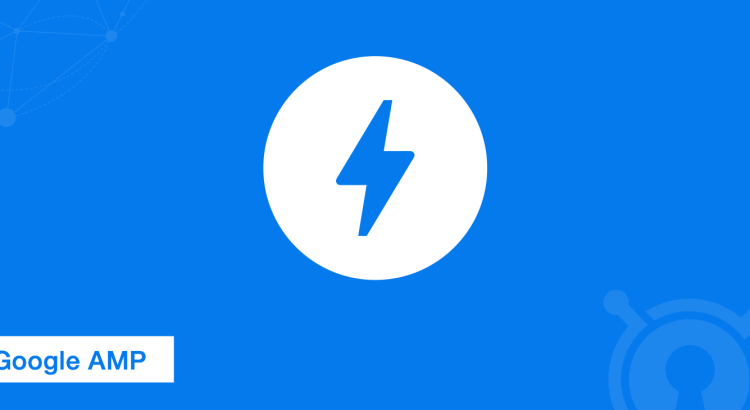 Google AMP for seo