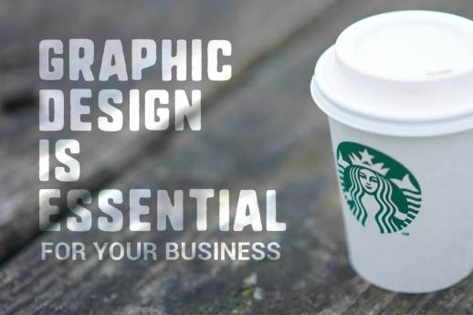 importance of graphic design