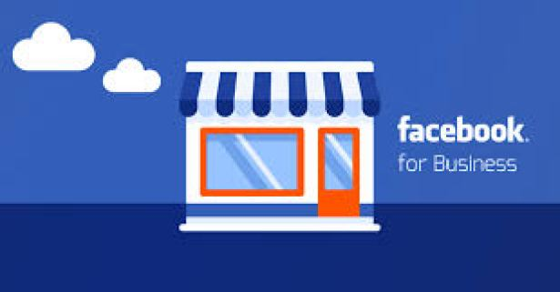 Facebooks Ads and Facebook Page
