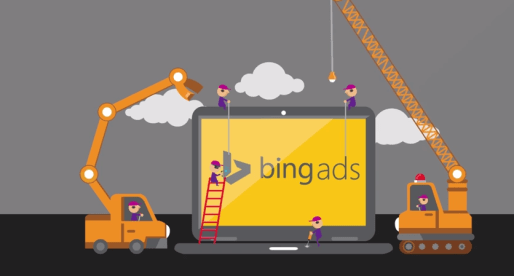 Bing Ads PPC Affiliate Marketing and Instant Money Attracting New Customers Today