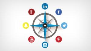 Blog Social Media Branding Strategy Brand Awareness and Attract New Customers Using Social Media Marketing