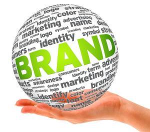 Branding Branding