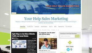 http://bit.ly/2SMAsa2 Help Sales Marketing with easy business solutions using the #internet & #socialmedia www.HelpSalesMarketing.com.au @HelpSalesMarketing #helpsalesmarketing #yrhelpsalesmarketing #Australia #business #solutions #businesssolutions#websitedesign #websitedevelopemnet