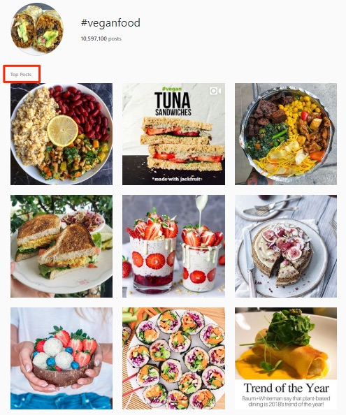 Make money on Instagram 4 1527148842 10 Free Ways to Get More Followers on Instagram