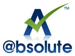 absolute_logo500mew