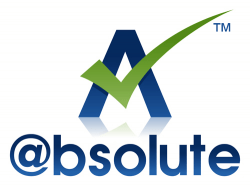 absolute_logo500mew