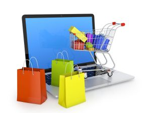 avoid cart abandonement Persuade Your Website Visitors to Buy From You