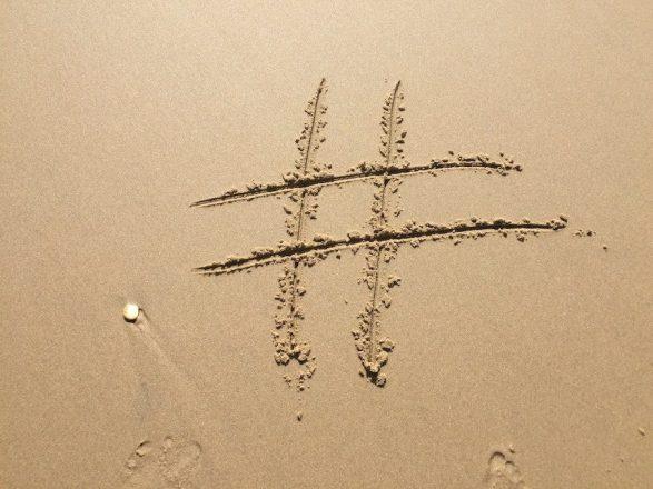beach-footprint-hashtag-270271-900x675