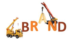 brand identity brand-identity