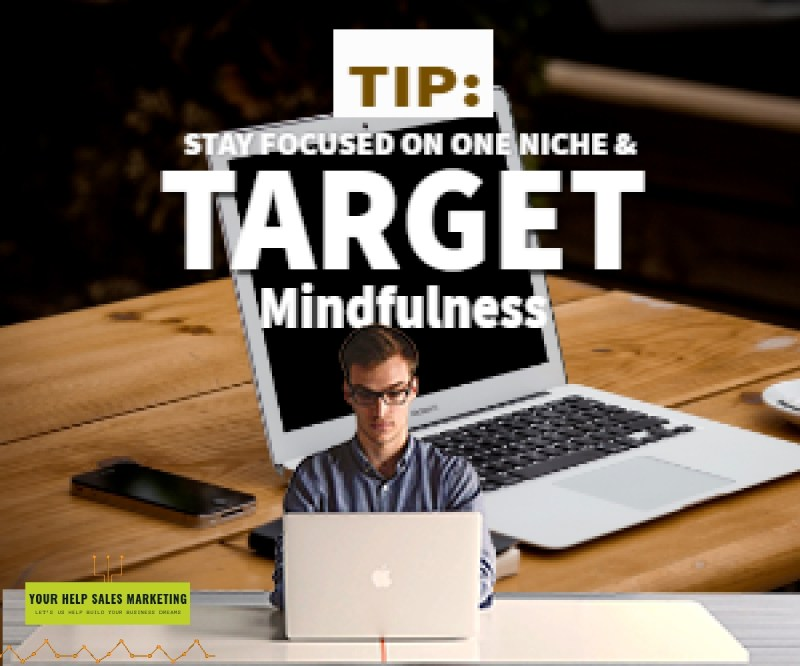design 1 Mindfulness In The Workplace