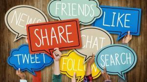 go viral Make Your Social Media Content Go Viral