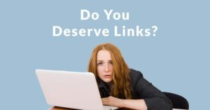 link entitlement Business Solutions Home