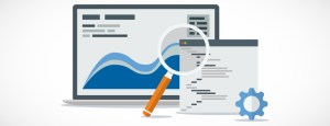 optimize your site optimize-your-site