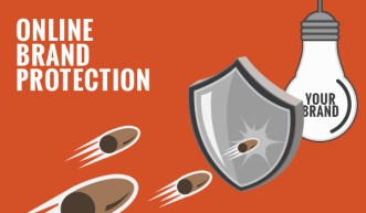 protectbrand Turn Website Visitors Into Customers