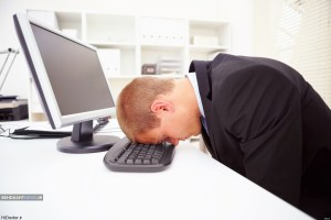 social media mistakes to avoid Social Media Marketing Ideas