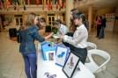 Hope, a future for SEBI by AISB Alumni Association