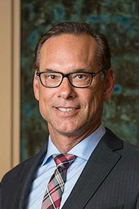 George Orloff, MD Plastic Surgeon