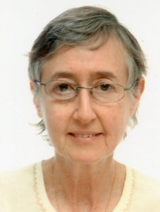 Libby Wilson, MD-Plastic Surgeon