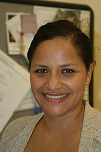 Marlene Ochoa Surgery Scheduler