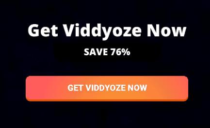 get viddyoze,viddyoze reviewe