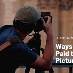 Ways-to-Get-Paid-to-Take-Pictures-1