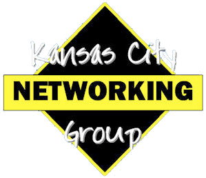 Kansas City Entrepreneur Network