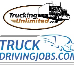 Trucking Unlimited