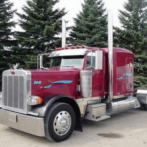 We have collected over 15,000 Leads from Semi Trucks For Sale Facebook Engagements. This information includes Email, Location, Gender, Date of Birth. This list is global. Source: https://www.facebook.com/SemiTrucksForSale/ Post your semi truck, dump truck, trailer, or any type of vehicle you have for sale for everyone to see! Post a photo along with year, make, model, miles, details, price, location, and contact info.