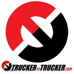 TruckerToTrucker.com