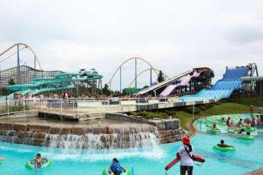 Image result for canadas wonderland waterpark