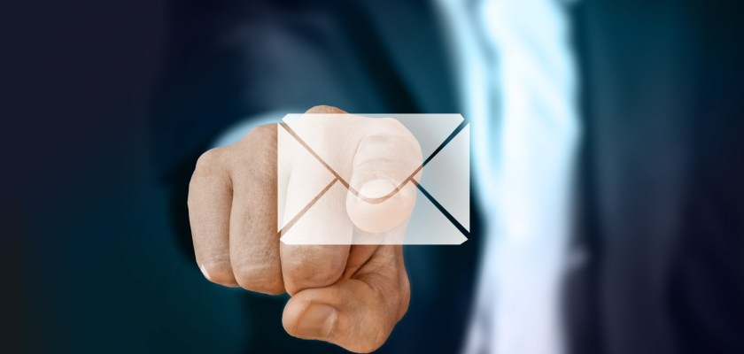 things you need to know about shared inbox