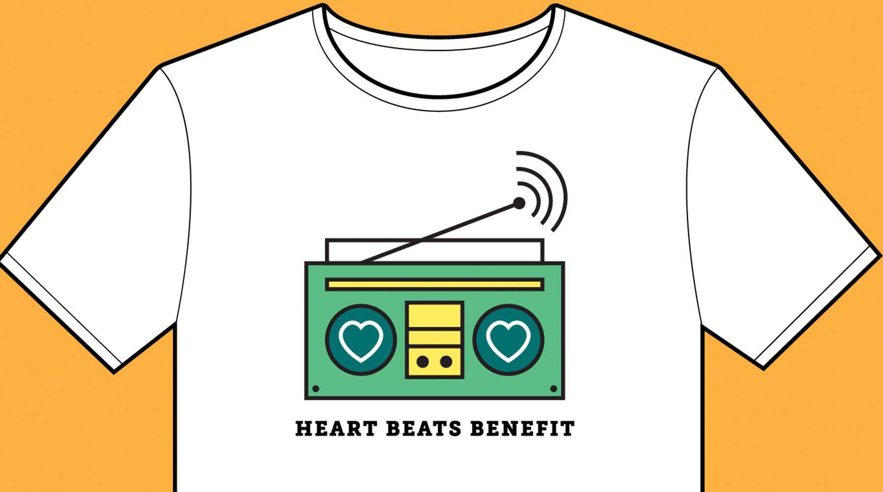 How To Design A T Shirt