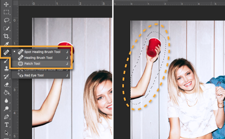 5559-tips-to-fix-photos_step-4a