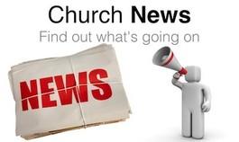 HMC Weekly News
