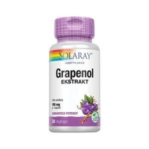 Grapenol