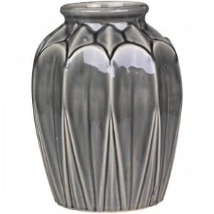 Alsace Vase m. mønster