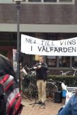 Välfärdsmanifestation Helsingborg 2013 bild 10
