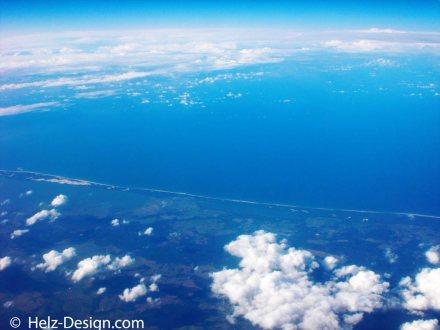 Land und See bei Leba – 1
