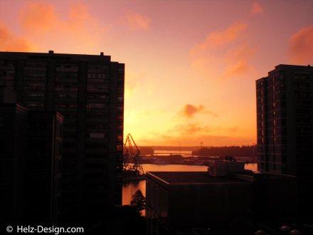 haapaniemenkatu-sunrise-CIMG0009