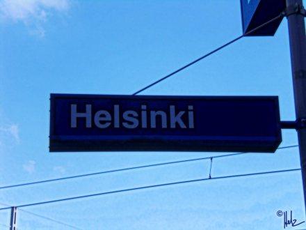 1 Helsingin-rautatieasemaCIMG0392