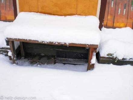 20150111-snow-senaatintoriCIMG0627