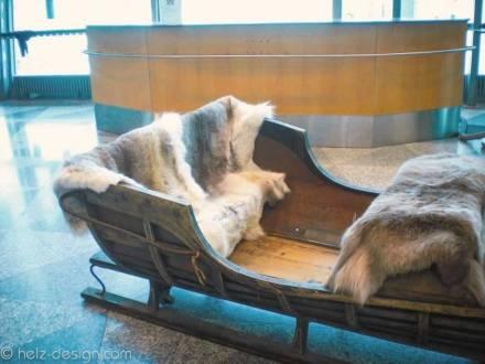 20150112-vantaa--sleigh-CIMG0797