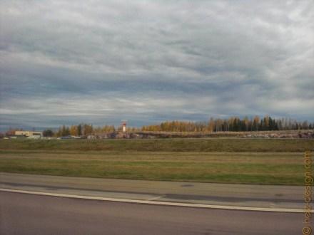 Helsiki-Vantaa
