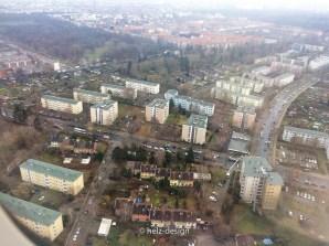 Reinckendorf