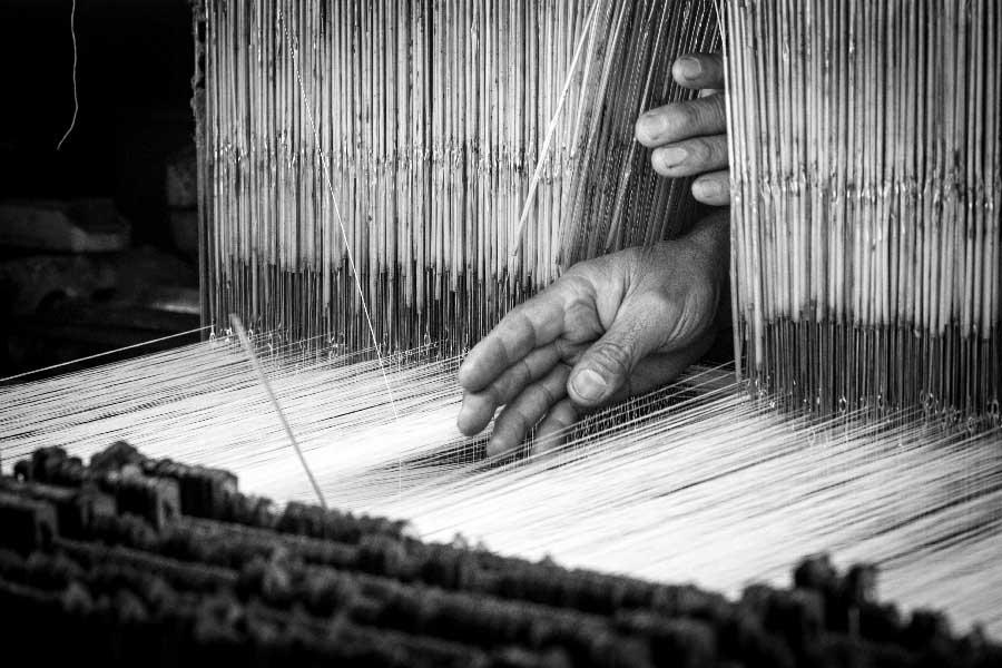Self Managed Factories by Daniel_Minsky