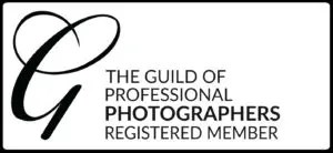 Guild of Professional Photographers
