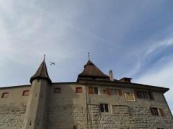 Château de Kyburg