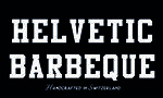 Helvetic-Barbeque.ch